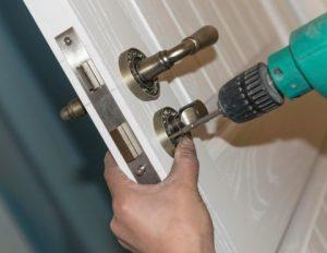 Apertura serrature roma
